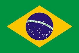 Purenudism brasil|