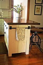 Handmade Kitchen Islands Cheap Kitchen Islands Uk Full Size Of Kitchen Cheap Pendant