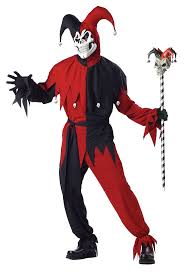 Clowns Halloween Costumes 13 Clowns Images Costumes Evil Jester