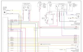 diagram of 2003 mini cooper mini cooper transmission parts