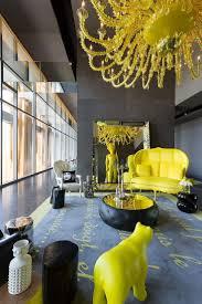 329 best interiors images on pinterest architecture design