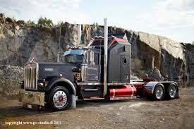 kenworth trucks for sale kenworth w900a for sale trucks pinterest