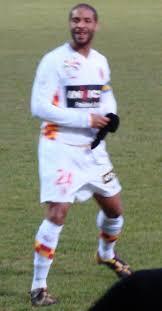 Éric Chelle