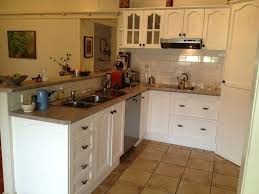 kitchen room 2017 kitchens remodeling layouts immaculate white