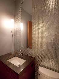 bathroom 5x5 bathroom design bathrooms designs bathroom