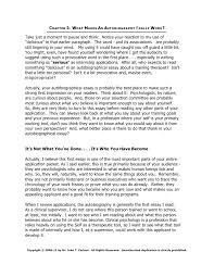 Statement of Purpose Educational Leadership Masters MA Sample   Robert Edinger PHD   Pulse   LinkedIn