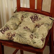 Jcpenney Dining Room Cushions Cheap Patio Cushions Gripper Chair Cushions Dining Room