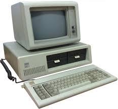 Very Small Desktop Computers Desktop Computer Wikipedia