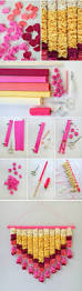 Background Decoration For Birthday Party At Home Best 25 Diwali Decorations Ideas On Pinterest Diy Paper