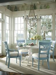 Country Style Dining Room Island Style Dining Room Designs Dining Room Tropical With Country