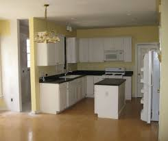 kitchen kitchen cabinet designs for small kitchens how to