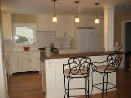 kitchen lighting kitchen island pendant lighting with glass