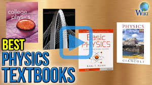 Human Anatomy And Physiology Marieb 9th Edition Quizzes Top 7 Anatomy Textbooks Of 2017 Video Review