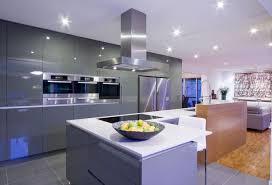 Contemporary Kitchen Design Ideas by Contemporary Kitchen Remodel Design By Darren James Architecture