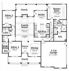 L Shaped House Floor Plans Single Floor L Shaped House Plans