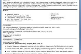 Breakupus Gorgeous Examples For A Resume Creative Resume Templates     examples of dental hygiene resumes resume examples sample resume       dental hygiene resume