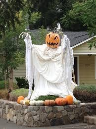 fun and easy diy halloween decorations miss bizi bee step idolza