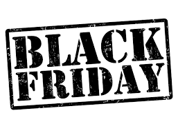canon black friday sales first black friday deals announced by amazon