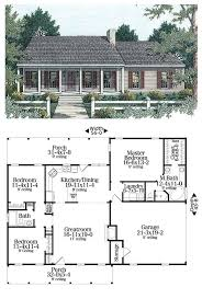 3 Bedroom House Designs Pictures Best 25 Simple House Plans Ideas On Pinterest Simple Floor