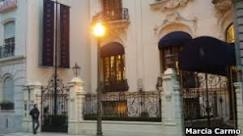 BBC Brasil - Notícias - Lojas de grife fecham as portas na Argentina ...