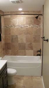 Wall Tiles Kitchen Backsplash Bathroom Ceramic Tile Kitchen Backsplash Porcelain Kitchen Tiles