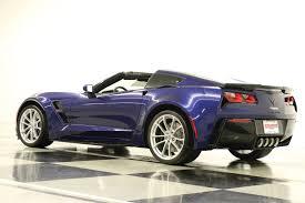 jim falk lexus coupons new corvette or corvette stingray for sale jim falk motors