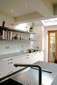 Functional Kitchen Ideas 16 Best Chef U0027s Kitchen Extension And Town Garden Images On