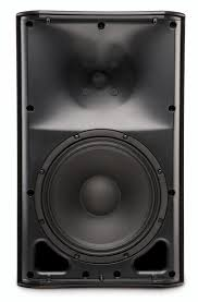 1000 watt home theater system qsc k10 2 way active loudspeaker zzounds