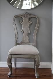 Vintage Brown Jordan Patio Furniture - best 10 chalk paint chairs ideas on pinterest chalk paint