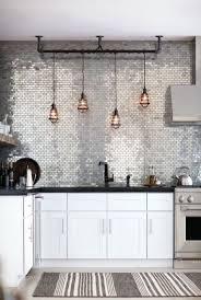 best ideas about small kitchen lighting pinterest diy small kitchen design ideas photo gallery