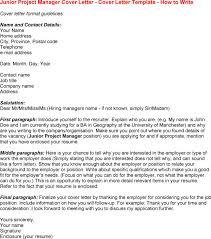 Cover letter for phd in economics LinkedIn