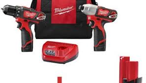 home depot black friday locks milwaukee hand tool deals at home depot holiday 2015