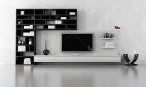 Living Room With Tv by Home Design 93 Interesting Living Room Tv Stands