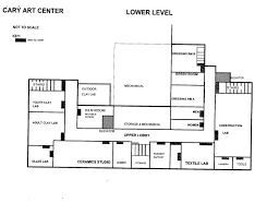 How To Create Your Own Floor Plan by Plan Steps For Building Interior Design Being Real Estate