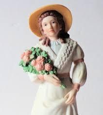 homco figurines sercadia
