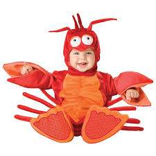 baby candy halloween costumes infant and toddler food costumes