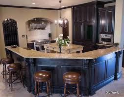 Kent Moore Cabinets Kitchen Cabinet Styles Kent Moore Cabinets - Kent kitchen cabinets