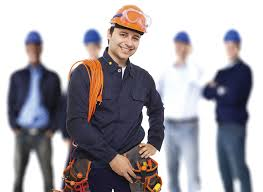 electrical workers and contractors team up on new smart tech