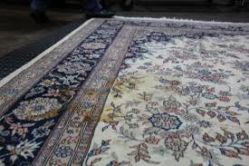 Rugs Louisville Ky Pet Stain U0026 Odor Removal Khazai Oriental Rug Cleaning