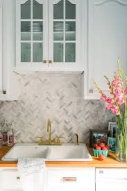 best images about small spaces pinterest white small white kitchen makeover