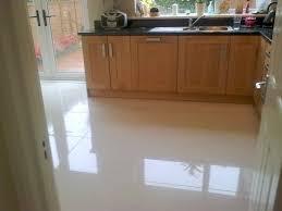 Slate Kitchen Backsplash Kitchen Design Ceramic Tile Floor Designs For Kitchens Slate