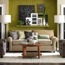 Living Room Wall Photo Ideas Alex Sofa Long Walls Living Rooms And Walls