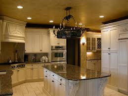 tuscan style kitchen 15 stunning tuscan living room designs