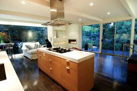 cool shelving ideas for kitchen on interior design ideas with high