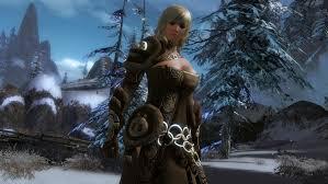 GDC 2011: Guild Wars 2 - GayGamer.