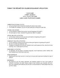 Google Resume Examples by Free Resume Templates Google Drive Template With 85 Terrific