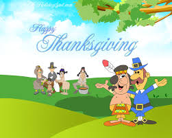 free thanksgiving screen savers thanksgiving wallpapers