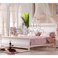 White Bedroom Furniture Sets For Adults Fancy Bedroom Furniture Sets Fancy Bedroom Furniture Sets