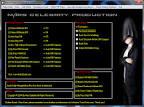 Hack Mi Cash Ayodance 2013 Mediafire