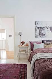 Scandinavian Homes Interiors 7651 Best Bedroom Images On Pinterest Bedroom Ideas Room
